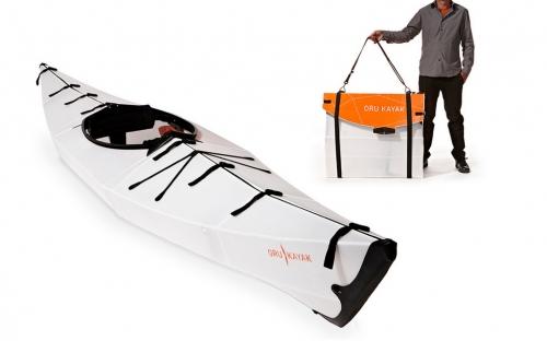 Kayak - _oru-kayak-2-1383648599