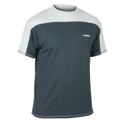 Crossover Shirt - 5186_crossovergreygrey_1264851576
