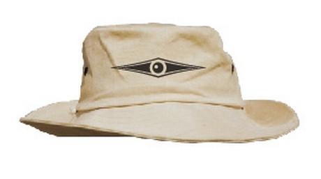 Australian Hat - 5542_Australianhat_1271264560