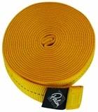 Tubular Tape Safety Line - 3401_3_1262200201