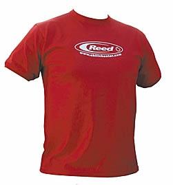 T Shirt - 8163_163112_1279640677