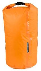 Dry Bag PS 10 22 Litres - 9903_221_1288872656