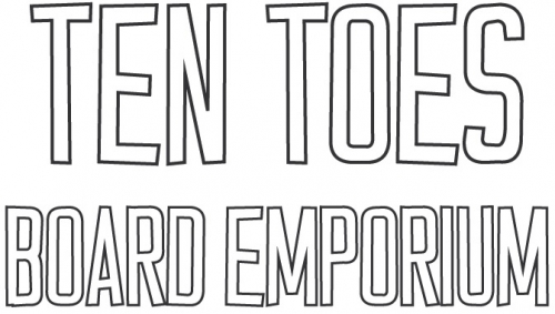 Ten Toes Board Emporium - _supzero-playak-2015-06-11-at-21-04-46-1434049695