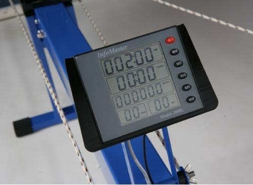 SpeedStroke Gym - Kayak - 4697_SNAG2132_1263227167