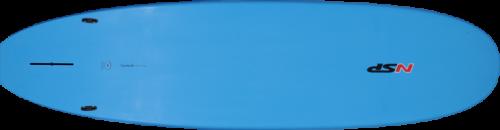 "SUP Blue 11'0"" - _supbleelement1-1386833287"
