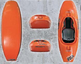 Kaos L - boats_1616-2