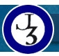 J3 Composite Helmets - 4455_SNAG0596_1276081505