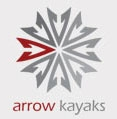 Arrow Kayaks - 5369_arrowkayaks_1267601741