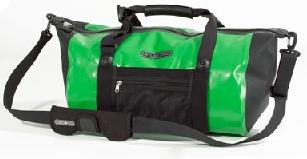 Travel-Zip M - 9955_green_1289238546