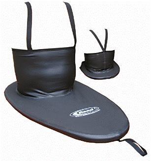 Aquatherm Spray Deck + Braces - 8117_16202_1279388318