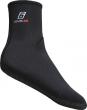 Fusion Sock - 4762_4_1263575227