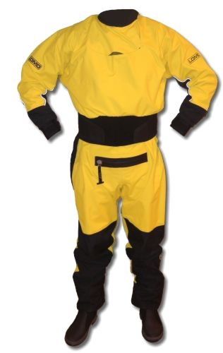 Renegade Kayaking Drysuit - 9121_lomokayakingdrysuits_1284387978