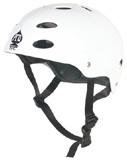Protec Ace Water Side Cut Helmet - 3410_13_1262204136