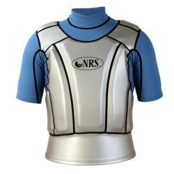 Anti-Gravity Shirt - 5089_antigravityshoirtblue_1264657881