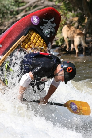 Blackfly Canoes - 5228_scudders_1265208301