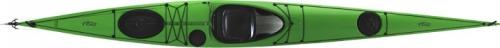 550 ABS Hybrid - 9583_Zegul550hybridtop_1286901488