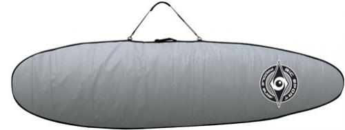 SUP Board Bag 10'6 - _Image3_1323879538