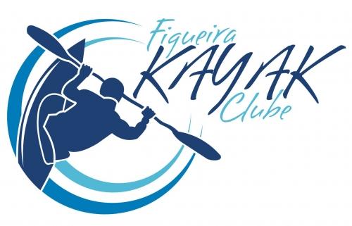 Figueira Kayak Clube - _FKC_1299752880