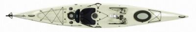 Tarpon 160i Angler - boats_775-3