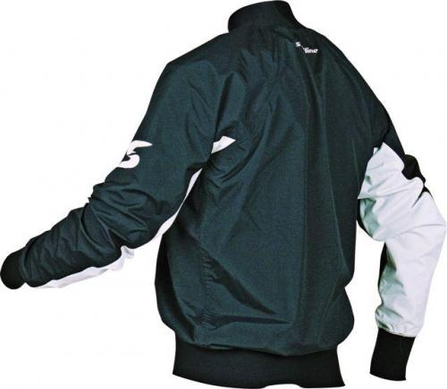 Jacket Splash 3L L/S - 9805_KAAN10201_1288373323