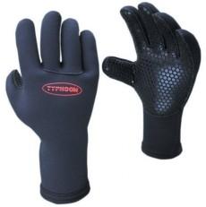 3MM Neo Glove - 9723_1246893726neogloveadult_1288030217