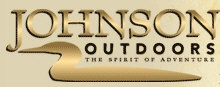 Johnson Outdoors Announces Divestiture of Lendal - 6097_SNAG0357_1273352606