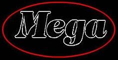 Mega Kayaks - 4395_SNAG0599_1276623958