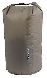 Dry Bag PS 10 22 Litres - 9903_223_1288872656