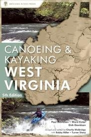 A Canoeing & Kayaking Guide to West Virginia - _ck-west-virginia-1361997511