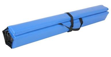 Roll-A-Table - 6996_SNAG0448_1275137744