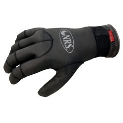 Fusion Gloves - 5000_fusiongloves_1264474304
