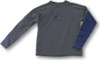 Slater Long Sleeve sz.2-6 - 4932_15_1264367555