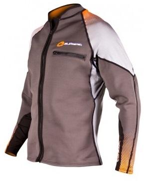 Men's Reach™ Hybrid Jacket - _menshybird1a-1404460051