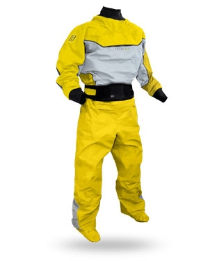 Barrier Dry Suit - 4755_barrieryellow_1291782032