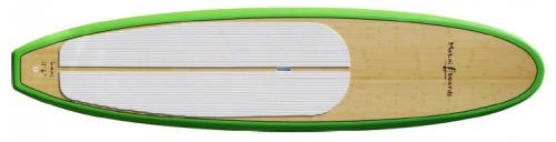 Lani 11'6 - _kayak0730_1317839597