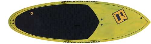 "Torpedo 8'9"" - _torpedo89-1417771934"