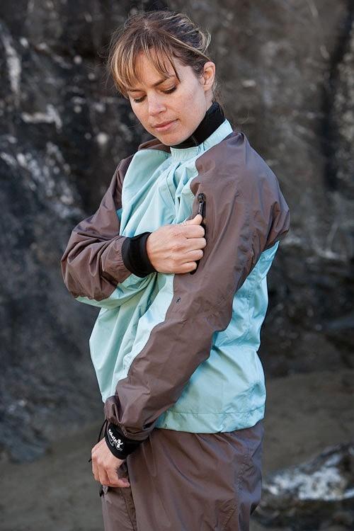 TROPOS Super Breeze - Women - _wsbz-superbreeze-jacket-women-2-2-1364981226