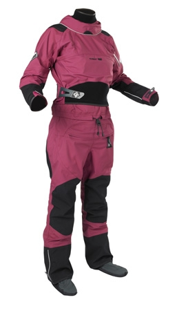 Element Surface Immersion Suit - 3288_AW140SElement450_1291327657
