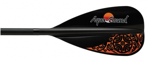 Challenge Stand-Up Paddle - _aqboundchallenge-a-1399550408