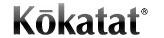 Kokatat - 4468_kokatat-1387273070