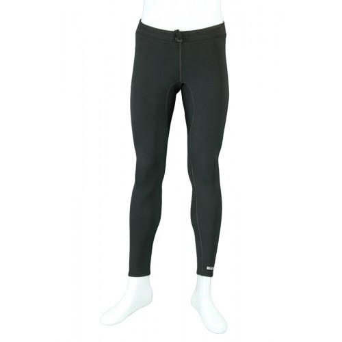 Neoprene Pants - 7622_9740supperstretchneoco101_1277471223