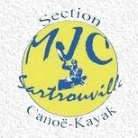 MJC Sartrouville - Section canoë-kayak - 11571_kayak-0979-1326024505