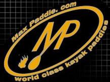 MaxPaddle - 7323_SNAG0587_1275989750