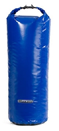 Dry Bag PD 350 109 L - 9933_blue_1289219535