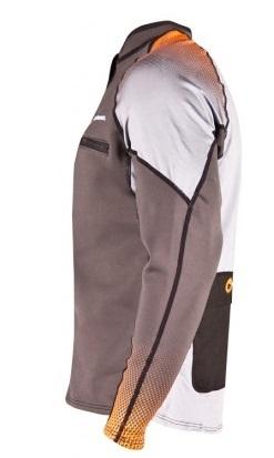 Men's Reach™ Hybrid Jacket - _menshybird1a1-1404460051