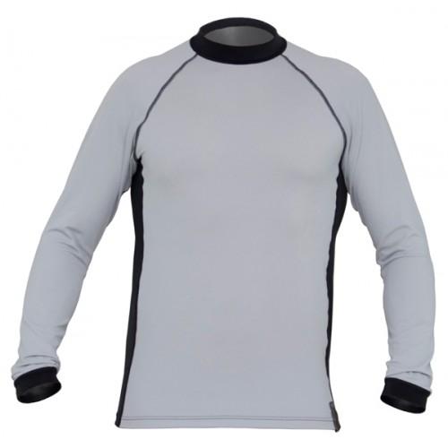 Lycra Rash-Guard Long - 7633_9974lycrarashguardco2015_1277480115