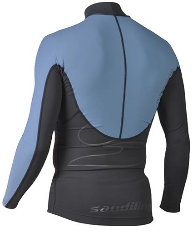 Shirt Lycra L/S - 9828_04_1288637397