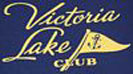 Victoria Lake Canoe Club (VLC) - clubs_3407