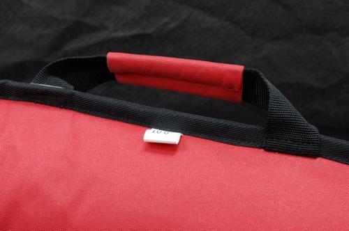 SUP Board Bag - 9622_x10452f85864b350d6d6efc29216d8ceb4_1287158499