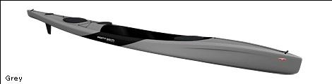 XP18 Spyder - _image-10-1348770341